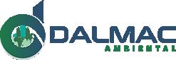 Dalmac Rio